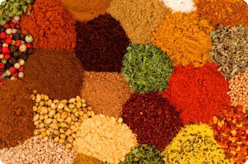 keema-curry[1]