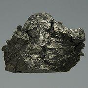 180px-Gadolinium-2[1]