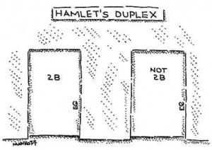hamlet-duplex-mankoff