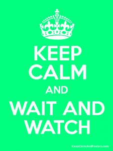 keep-calm-and-wait-and-watch
