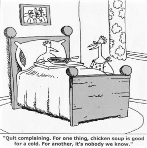 chicken-cartoon