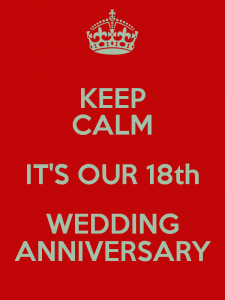 keep-calm-it-s-our-18th-wedding-anniversary